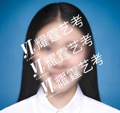 唐X越 浙江传媒学