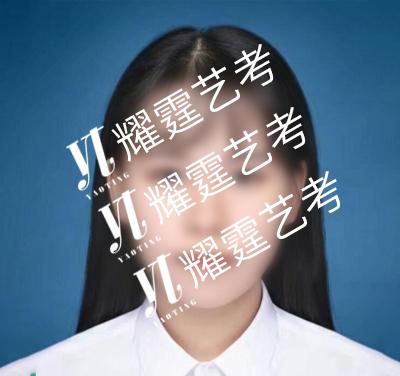 伍X 四川音乐学院
