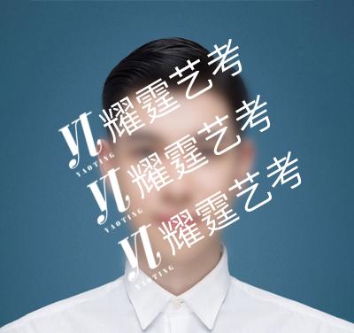 万X来 四川音乐学院