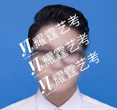 吉X铺 四川音乐学院