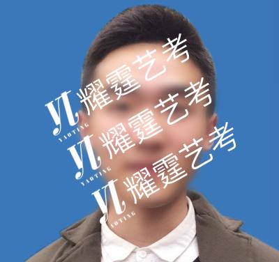 何X志 四川音乐学院