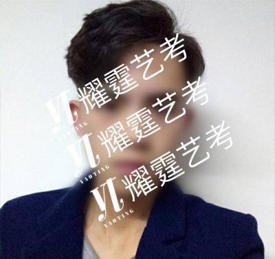 卢X东 云南艺术学院