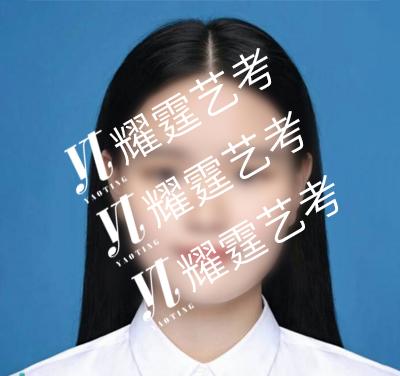 吴X 四川音乐学院