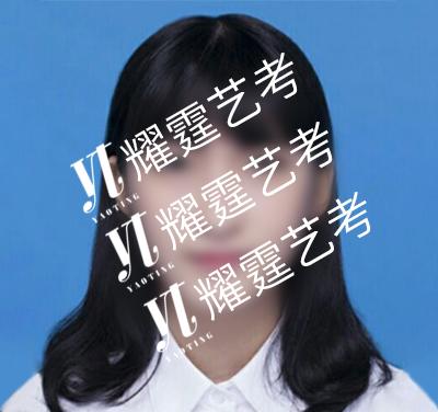 雷X 天津音乐学院