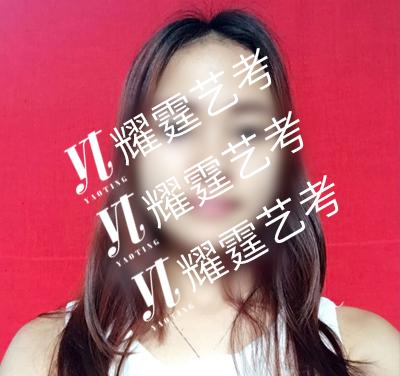 苟X敏 四川音乐学院