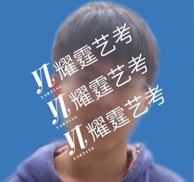 陈X汛 天津音乐学院