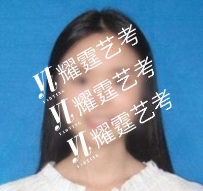 李X 四川传媒学院
