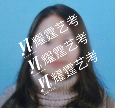 余X 浙江传媒学院