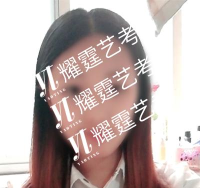黄X 四川音乐学院