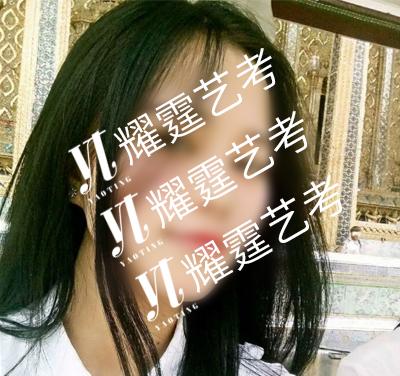 张X如 四川音乐学院