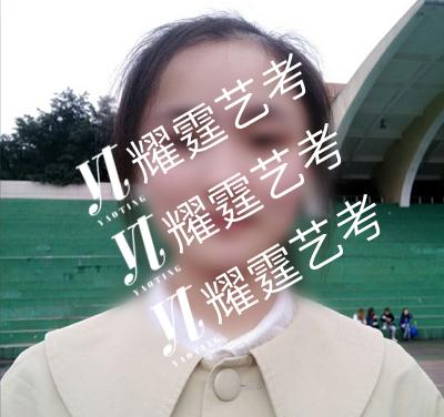 杜X池 浙江传媒学院