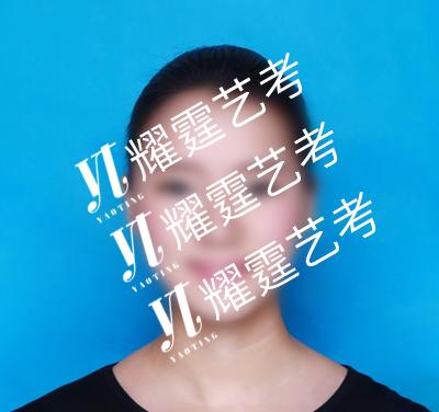 余X  四川音乐学院