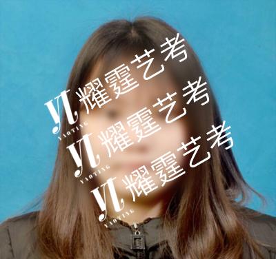 甘X益 天津音乐学院