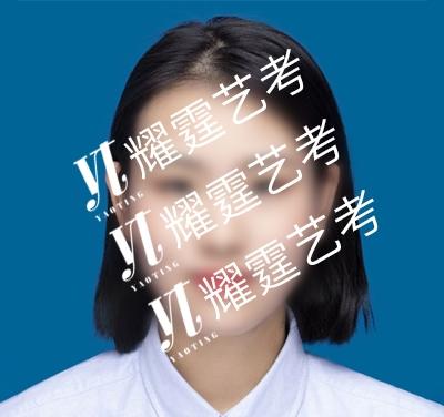 秦X渝 四川音乐学院