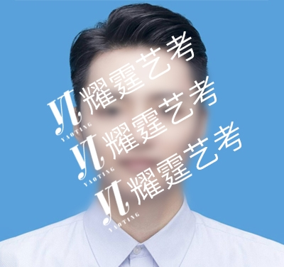 熊X 浙江传媒学院