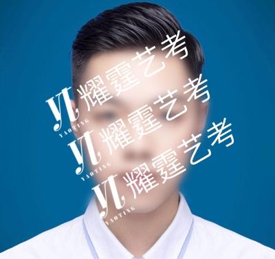 王X 四川音乐学院