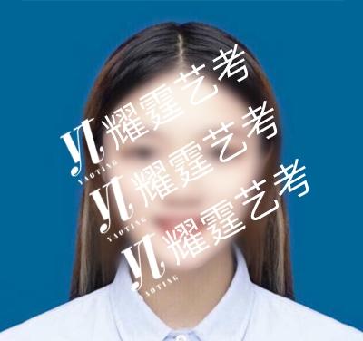 张X怡 四川音乐学院