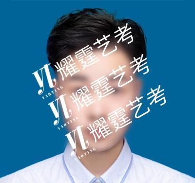 杨X 四川音乐学院