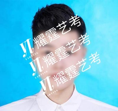 杜X峰 西安音乐学院
