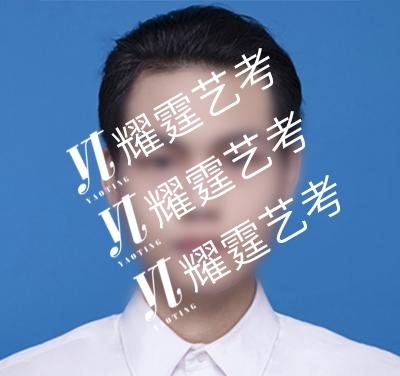 徐X 四川音乐学院