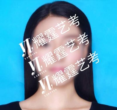 岳X 重庆大学