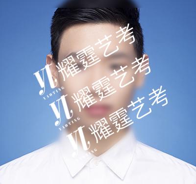 包X 浙江传媒学院