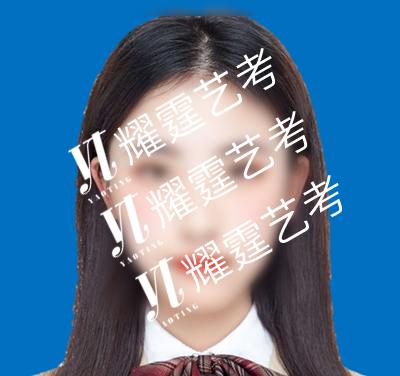 王X 重庆大学