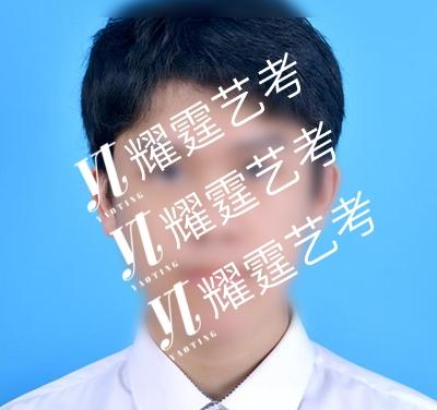 程X辉 重庆师范大学