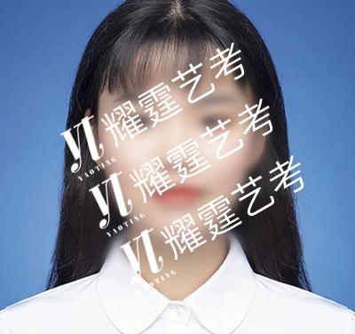 袁X雨重庆师范大学