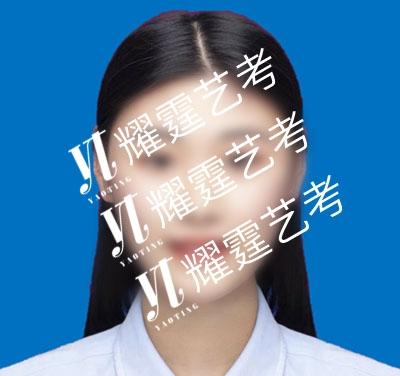 王X 重庆师范大学